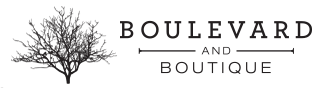 Boulevard and Boutique